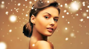 11 Winter Tanning Tips For A Golden Glow