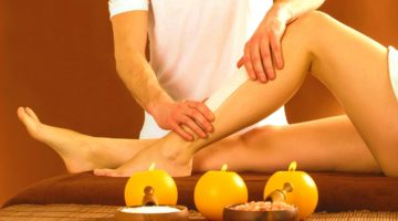 Feature | Sugaring vs Waxing | What Are The Pros And Cons? | waxing or sugaring