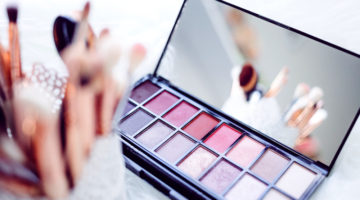 Feature | Top Cosmetic Brands To Watch Out For